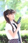 心動無双•極美外拍系列三:IMG_8169.JPG