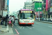 中台灣風景全記錄:IMG_6629.JPG