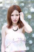6 月 29, 2014午場~花兒時裝外拍 :IMG_1935.JPG