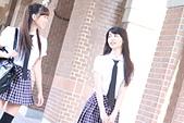 心動無双•極美外拍系列三:IMG_8107.JPG