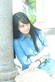 10/10台北時裝外拍午場 艾欣:IMG_9415.JPG