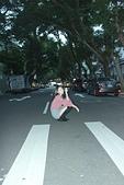 2017.12.28台北松山機場小水時裝.古裝外拍:IMG_1384.JPG