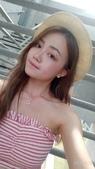 05/26台北實踐大學午場思綺外拍:P_20180526_155659_p.jpg