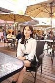 1,31台灣藝術大學廖玟婷時裝外拍: