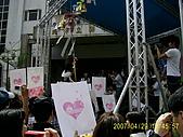 王心凌-SHE台北簽唱會:PIC_0148