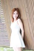 6 月 29, 2014午場~花兒時裝外拍 :IMG_2156.JPG