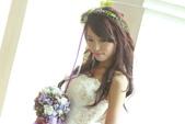 8/24 Candy Wu 無糖特級冰~婚紗:IMG_3449.JPG