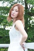 6 月 29, 2014午場~花兒時裝外拍 :IMG_2299.JPG