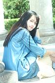 10/10台北時裝外拍午場 艾欣:IMG_9416.JPG