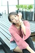 2017.12.28台北松山機場小水時裝.古裝外拍:IMG_1229.JPG