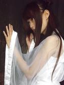 白白邱俞瑄白紗古裝vs女警風制服外拍:DSCF3433.JPG