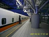 高鐵新竹站-台中烏日站:PIC_0010