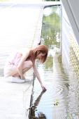 6 月 29, 2014午場~花兒時裝外拍 :IMG_1950.JPG