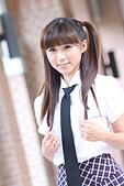 心動無双•極美外拍系列三:IMG_8122.JPG