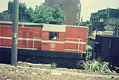 台鐵貨運支線-林口線:F1000004