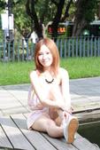 6 月 29, 2014午場~花兒時裝外拍 :IMG_2078.JPG