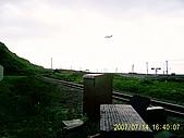 台鐵貨運支線-林口線:D1030084