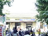 臺中市區都會區鐵路高架捷運化:PIC_0314.JPG