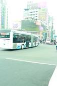 中台灣風景全記錄:IMG_6638.JPG