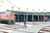 鐵路節127週年系列再展風華:IMG_1465.JPG