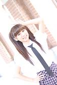 心動無双•極美外拍系列三:IMG_8129.JPG