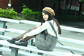 2017.12.30(週6)午場 林艾欣:IMG_1566.JPG
