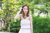 6 月 29, 2014午場~花兒時裝外拍 :IMG_1973.JPG