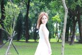 6 月 29, 2014午場~花兒時裝外拍 :IMG_2116.JPG