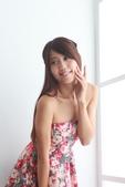 甜美氣質,淺淺微笑!!糖果candy!!:IMG_4630.JPG