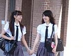 心動無双•極美外拍系列三:IMG_8038.JPG