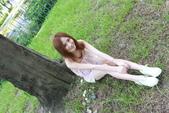 6 月 29, 2014午場~花兒時裝外拍 :IMG_2055.JPG
