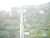 山茶貓纜纜車:PIC_0182