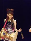 「跨界新國樂美麗新視界」音樂會(基隆文化中心演藝廳):DSCF0506.JPG