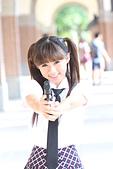 心動無双•極美外拍系列三:IMG_8180.JPG
