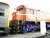 哈瑪星鐵道博物館:PIC_0361.JPG
