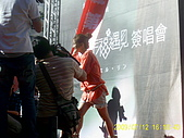 林依晨台北西門頂簽唱會:PIC_0706.JPG