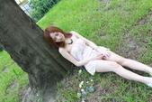 6 月 29, 2014午場~花兒時裝外拍 :IMG_2060.JPG