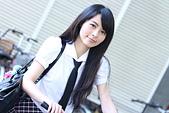 心動無双•極美外拍系列三:IMG_8191.JPG