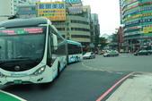 中台灣風景全記錄:IMG_6613.JPG