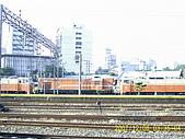 臺中市區都會區鐵路高架捷運化:PIC_0322.JPG