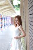 6 月 29, 2014午場~花兒時裝外拍 :IMG_2165.JPG