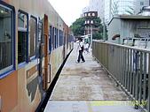 台鐵貨運支線-林口線:PIC_0608.JPG