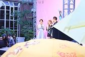 2015王心凌台北簽唱會:IMG_0761.JPG