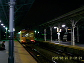 臺中市區都會區鐵路高架捷運化:PIC_0062