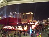 2013年台灣颩燈會在新竹縣:DSCF9281.JPG