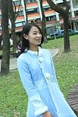 2017.12.28台北松山機場小水時裝.古裝外拍:IMG_1341.JPG