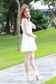 6 月 29, 2014午場~花兒時裝外拍 :IMG_2111.JPG