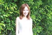 6 月 29, 2014午場~花兒時裝外拍 :IMG_2188.JPG