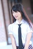 心動無双•極美外拍系列三:IMG_8090.JPG