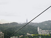 山茶貓纜纜車:D1030073